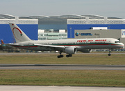Boeing 757-2B6 (CN-RMT)