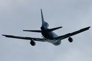 Lockheed L-1011-385-3 TriStar KC1 (ZD951)