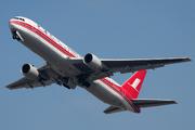 Boeing 767-36D/ER (B-2566)