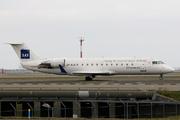Bombardier CRJ-100LR (OY-RJE)