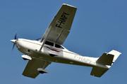 Cessna 182 S (F-HAPY)