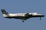 British Aerospace Jetstream 41 (ZK-JSE)