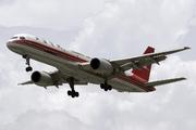 Boeing 757-26D (B-2808)