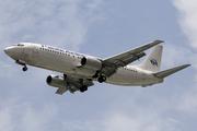 Boeing 737-43Q (VN-A189)