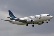 Boeing 737-3U3