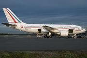 FAF A310 - F-RADA