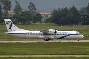 ATR 72-500 (ATR-72-212A) (VN-B210)