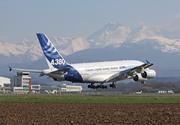 AIB A388 - F-WWOW
