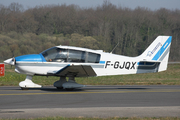 DR-400-120 Petit Prince (F-GJQX)