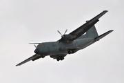 Transall C-160NG