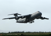 Lockheed C-5A Galaxy (69-0007)