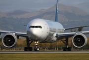 Boeing 777-319/ER - ZK-OKO