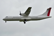ATR 72-202F (VT-DEA)