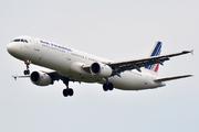 Airbus A321-111