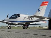 Socata TB-20 Trinidad GT (F-GTYI)