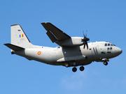 Alenia C-27J Spartan (2701)
