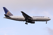 Boeing 767-224/ER (N73152)
