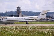 Gulfstream Aerospace G-IV Gulfstream IV (N808MF)