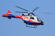 MD Helicopters MD-902 Explorer (LX-HAR)