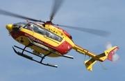 Eurocopter MBB-BK 117 C-2 (F-ZBPI)