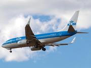 Boeing 737-7K2/WL (PH-BGI)