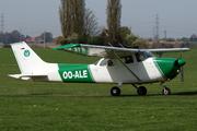 Reims F172-M Skyhawk (OO-ALE)