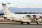 Fairchild Dornier 328-310JET (UR-WOG)