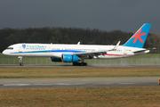 Boeing 757-28A (G-OOBB)