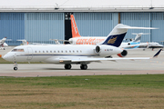 Bombardier BD-700-1A10 Global Express (OE-IRM)