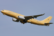 Airbus A330-243(MRTT)