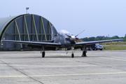 Embraer EMB-312F Tucano (312-UF)