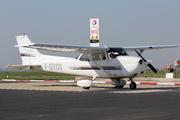 Cessna 172 Skyhawk SP (F-GYDS)