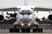 Iliouchine Il-76TD (RA-76446)