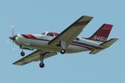 Piper PA-46-310P (N46U)