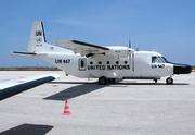 CASA C-212-200 Aviocar (UN-147)
