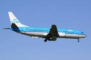 Boeing 737-4Y0 (PH-BPB)