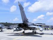 Panavia Tornado GR4 (ZA406)