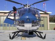 Eurocopter MBB-BK 117 C-2 (FMJDD)