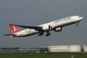 Boeing 777-3F2/ER (TC-JJF)