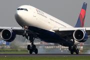 A330-323X - N812NW