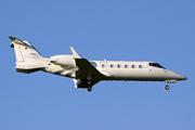 Bombardier Learjet 60