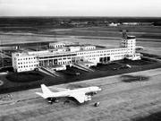 Douglas DC-8-21