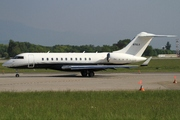 Bombardier BD-700-1A11 Global 5000 (N711LS)