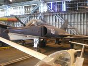Dassault Etendard IVM (40)