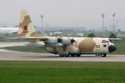 Lockheed KC-130H Hercules (CNA-OS)