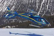 Aérospatiale AS-350 B1 Ecureuil
