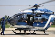Eurocopter MBB-BK 117 C-2 (FMJBH)