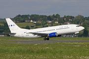 Boeing 737-35B (ES-LBD)