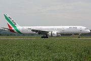 Boeing 757-230