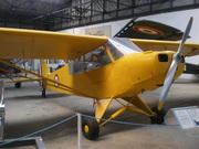 Piper L-18C Cub (INCONNUE)